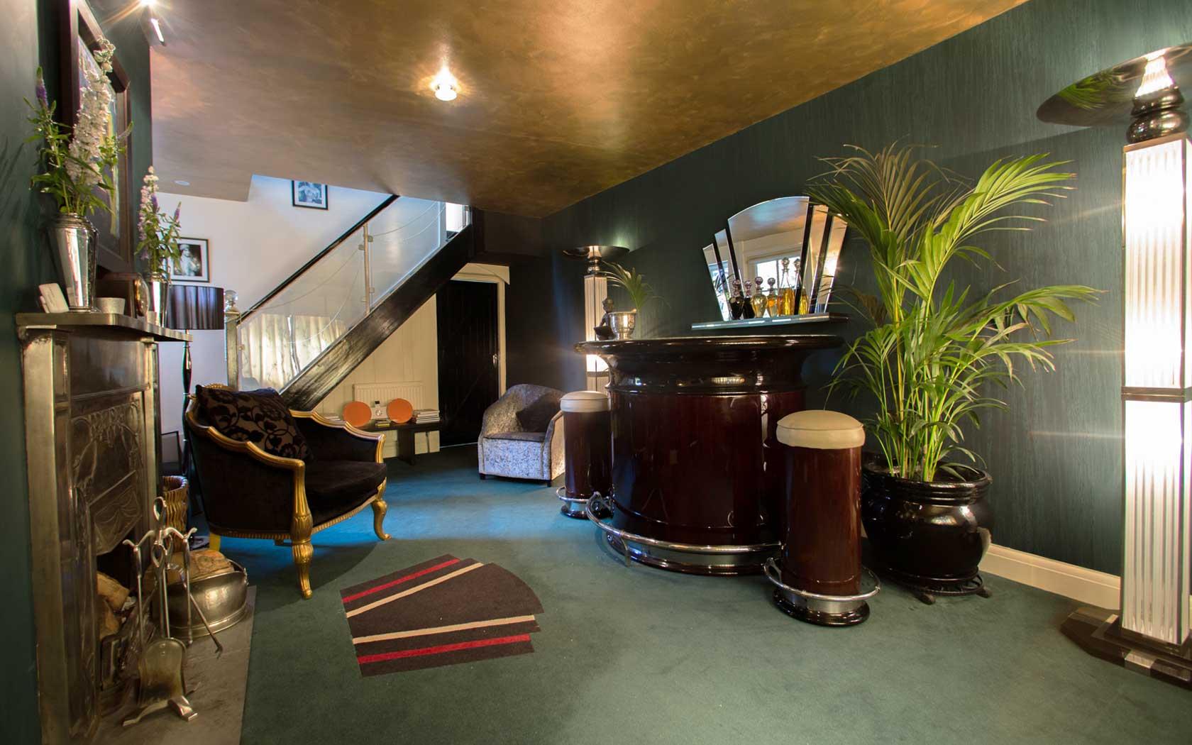 Bray-house7