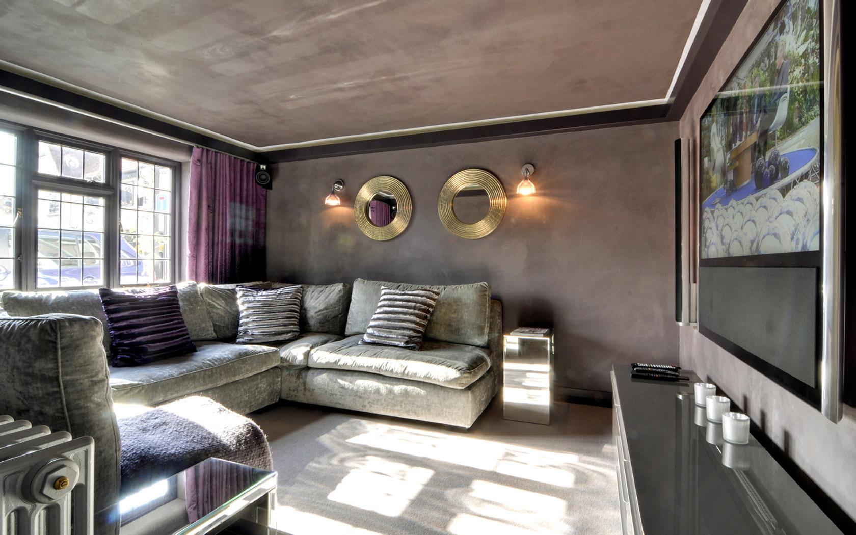 Lavender-house3