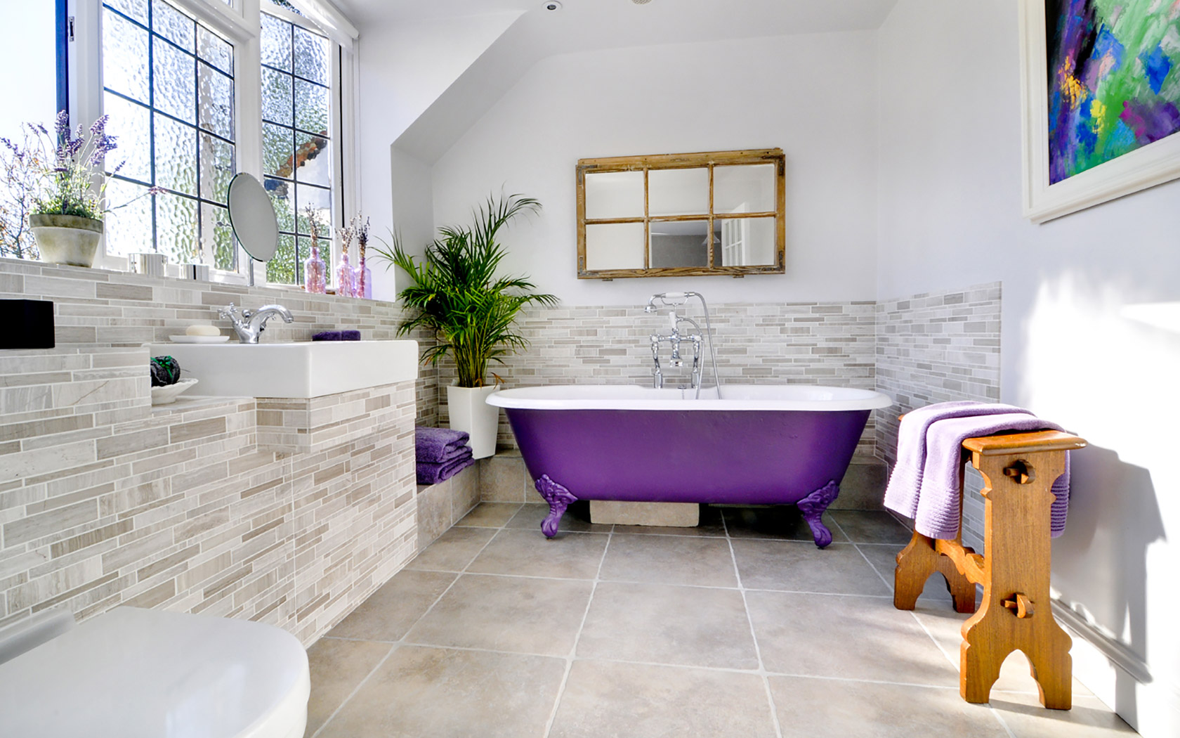 Lavender-house5