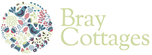 Bray Cottages