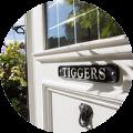 testimonial-tiggers-120x120